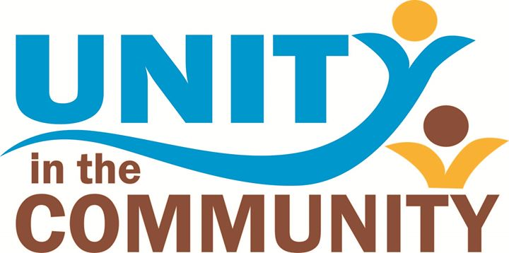 unity-in-the-community-cover